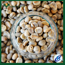 coffee beans prices coffee beans buyer green arabica coffee beans