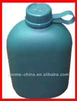 Hot sale Military canteen, water canteen 1L