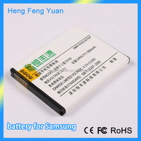 Popular product cellphone battery EB-F1A2GBU for Samsung GT-i9100 Glaxy S2 i9101 i9108 original battery