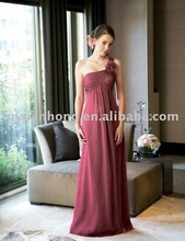 evening dress WD902
