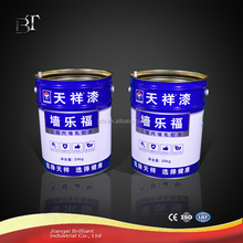 Tin can making machine/paint can machine/tin can equipment production line