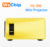 YG300 Portable Mini Pocket Projector HD 1080P Mini Projector YG300 Outdoor Home Cinema