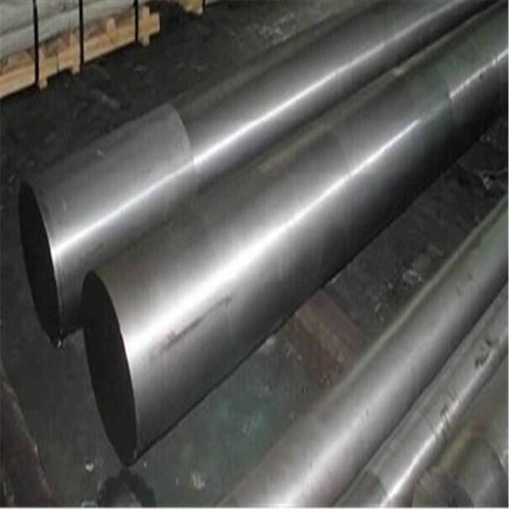Alloy Steel Pre-harden DIN1.7225 AISI4140 Alloy Steel Round Bar