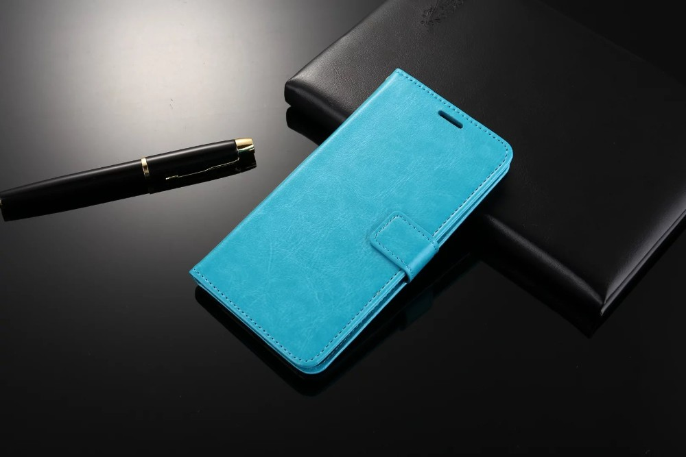 Gliiters flip leather case back cover case for leeco le 2for leeco le max 2 case for leeco le max2 max 2 x820 x821