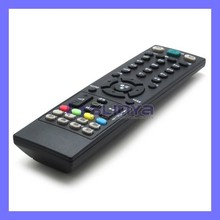 High Quality Universal TV Remote Controller For All LG TV