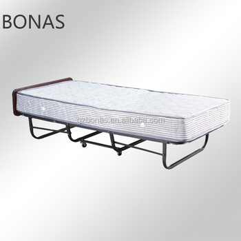 Cheap metal beds industrial metal beds metal divan bed for Divan name meaning