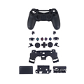 Housing Case Replacement Shell for PS4 Pro Controller Gamepad