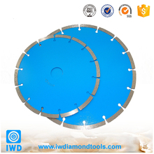 Best Sale diamond blades cutting blade tools for Granite, Concrete, Stone