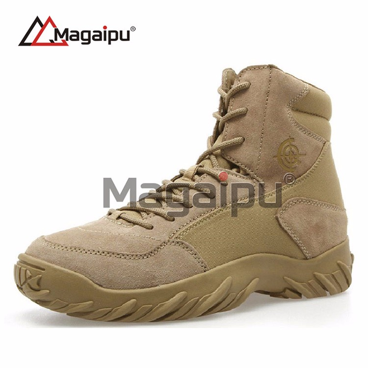 Magaipu military tactical army <strong>boots</strong> military french army <strong>boots</strong>