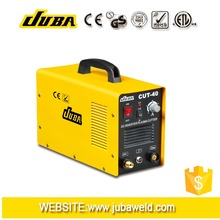 3 IN 1 WELDER&CUTTER MACHINE