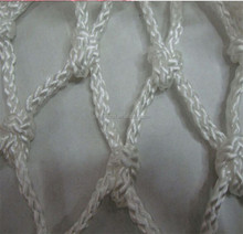 Heavy Duty Car Trunk Elastic Cargo Net