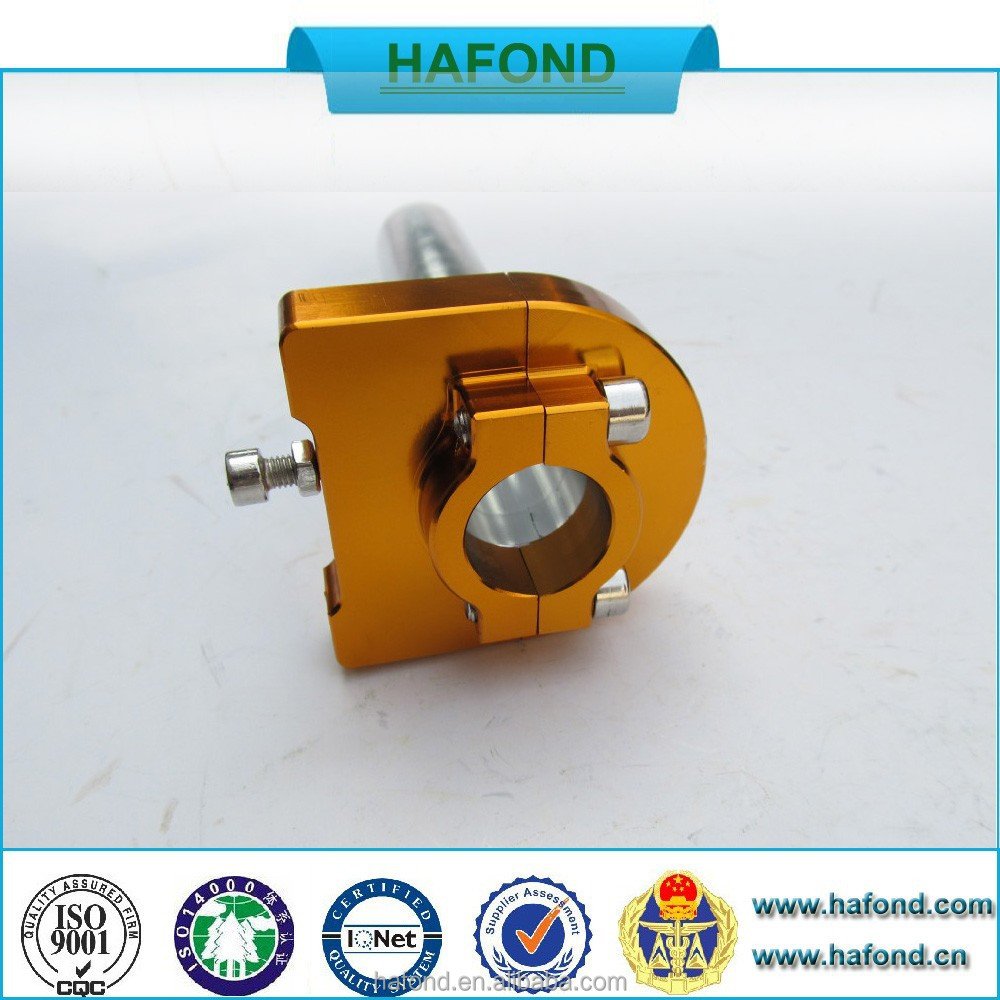 High Grade Certified Factory Supply Fine Aluminum Cold Rolling Mill