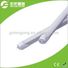 CE and Rohs approval led tubeT8 15W G13, 900mm 3ft led tube lights