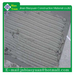 High performance mastic tile adhesive for floor and wall tile