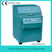 Lab Grinders for herbs / coal / Ore Powder Making Machine