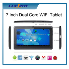 7 Inch A33 Tablet pc-Q88,mini laptop computers best buy,laptop with front and back camera