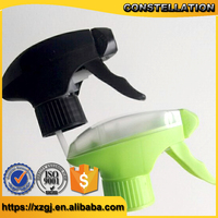 hot sale china new products strong 28 410 trigger sprayer