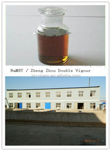 Double Vigour Top grade Rubber Chemical NAMBT for acid copper plating