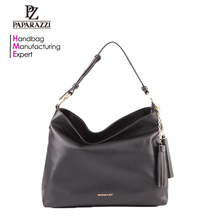 5206 Venta de carteras a la moda wholesale shoulder purse pu leather handbag for woman