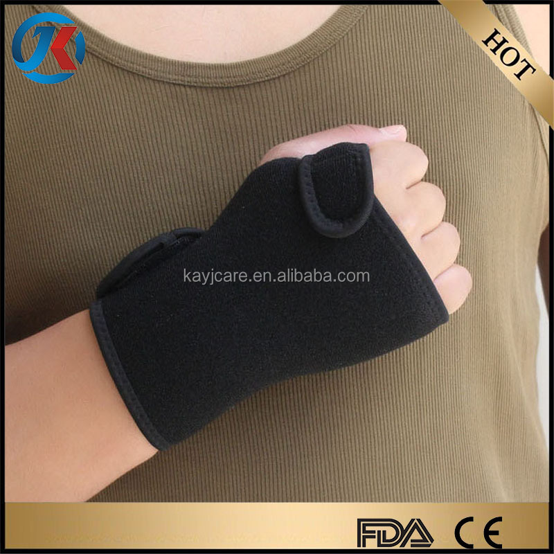 Sports hand gloves manufacturers in china of online shopping hong kong