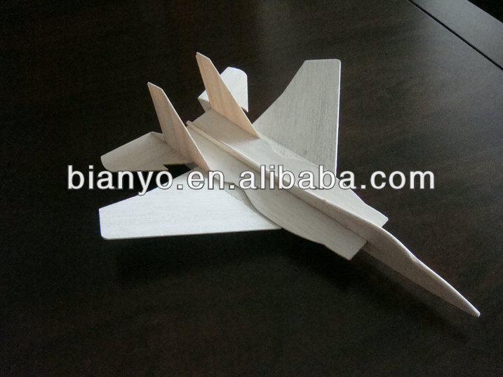 wooden aircraft models,wooden airplane,balsa wood model airplane kits