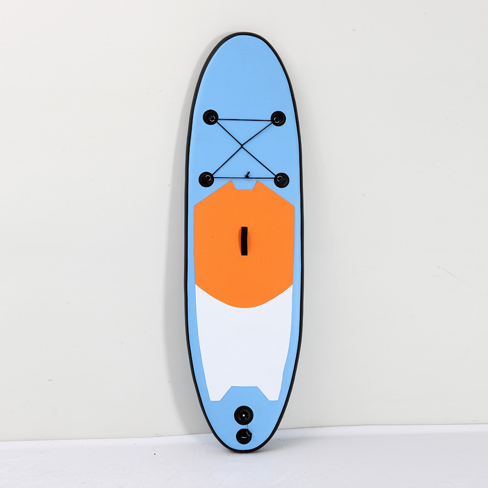 mini surfboard With Professional Technical Support