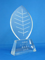 acrylic awards and trophies,acrylic signs
