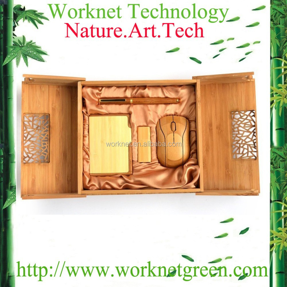 Wholesale promotional usb gift sets online buy best promotional corporate stronggiftstrong strongsetstrong magicingreecefo Gallery