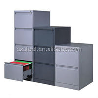 office storage black office storage archive file cabinet