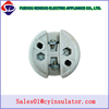 for led light bulb socket type E40