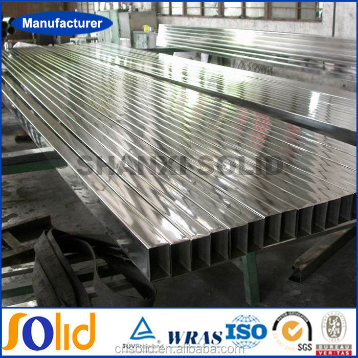 AISI 304 Stainless Steel Square Tube.jpg