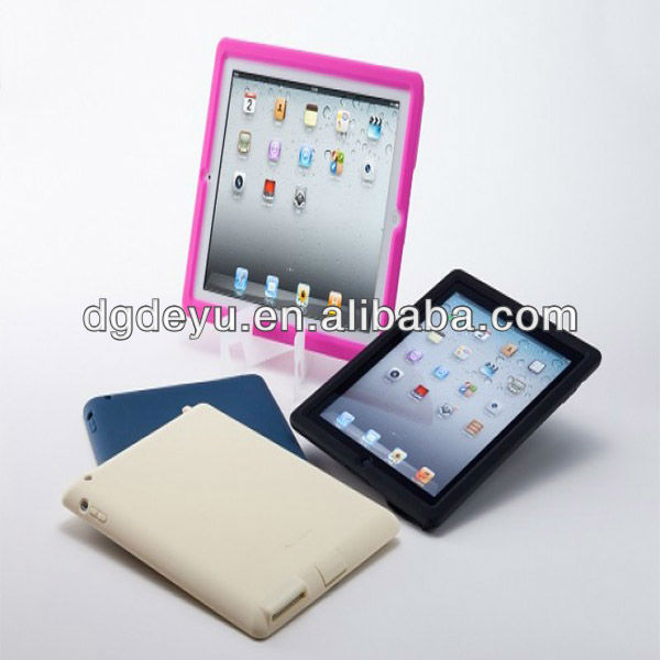 for ipad 2 case for tablet and cases