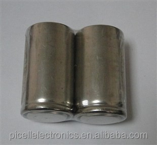 Dry cell R20 SIZE D 1.5V BATTERY