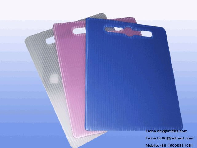 Hot sale correx plastic board,twin wall pp sheet,corriflute sheet