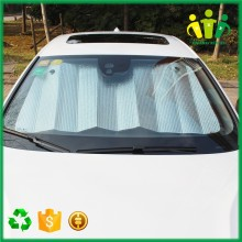 Cheap Logo Printing Custom Auto Sunscreens Shade