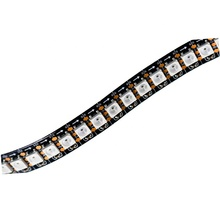 Best Seller Addressable 5m 5050 WS2812B 144 <strong>LED</strong>