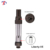 YL liberty V5 cbd cartridge with top airflow control 0.5ml 1ml oil vaporizer cartridge empty