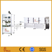 hot Automatic Wax candle making machine machine for making candles for Sale