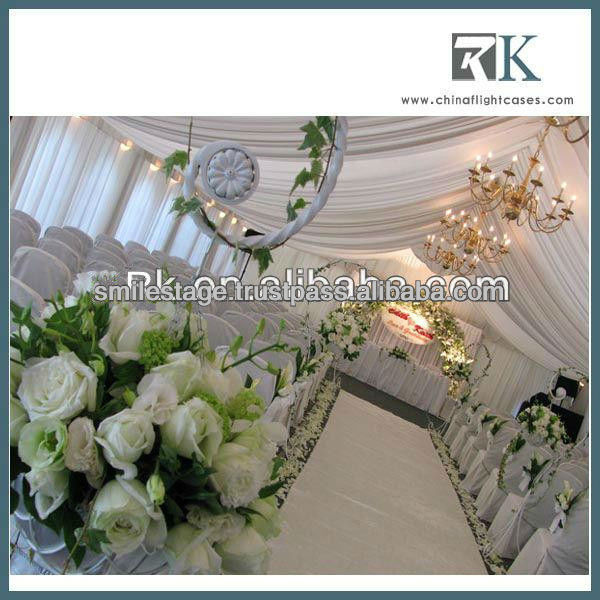 Wholesale Large Wedding Marquee Tent