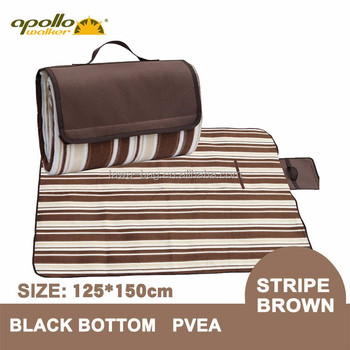 2017 Hot Sale Cheap Brown Wool Blanket For Sale