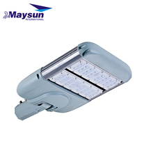 New led street lights 60w 90w 120w 150w 180w / led street lamp/ led street lighting