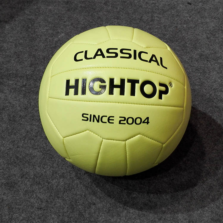Size 5 Soft Touch Foam Retro Soccer Ball