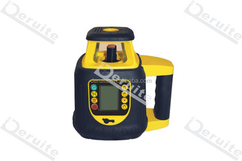 Self-leveling Rotary Laser Level FRE208-2S
