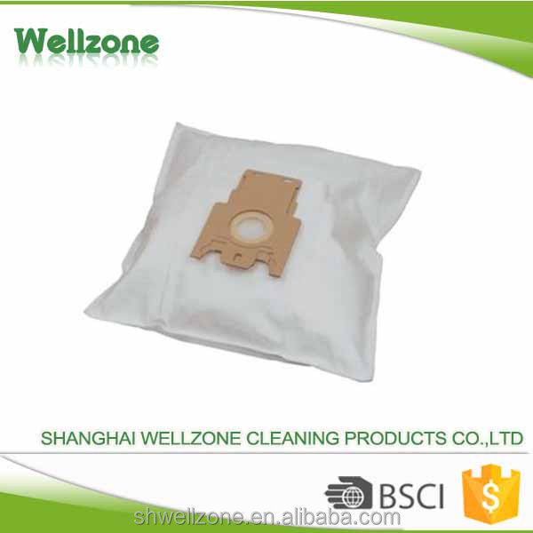 vacuum cleaner bag Fit Style CC, and ALL XL Upright