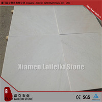 Competitive Price distinctive color high decorative bushhammered black glitter floor tiles