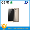 Shenzhen Factory Original Dual CAMERA Sim mobile phone prices in dubai A228