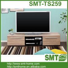 modern tv stand/modern tv stand showcase/tv stand modern living room furniture