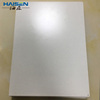 high quality white colour kitchen cabinet door direct factory