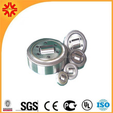 High precision 60*123*72.3 mm stationary composite roller bearing MR.029