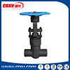 /product-detail/pressure-seal-bonnet-4500lb-gate-valve-psb-high-pressure-60580778752.html